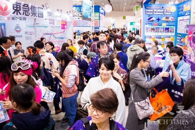 台經院景氣預測中心主任孫明德表示,台灣明年在消費、出口表現可能不理想的情況下,政府能否適時推出一些對經濟振興效果,將會非常重要。圖為示意圖。(記者陳柏州/攝影)