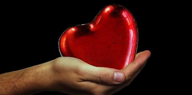 很多心臟移植患者分享的親身經歷,提示似乎記憶和意識也可以移植。(公有領域)