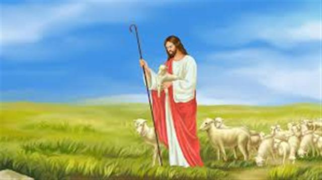 聖誕節是耶穌的信徒們紀念耶穌誕生的日子。(Pixabay)