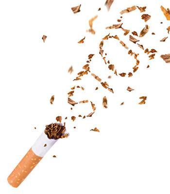戒菸三十餘年未果,老菸民修煉法輪功,一夜之間竟戒菸成功。(Fotolia)