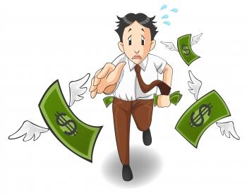 【王健專覽】企業世界之貧富差異