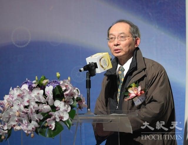 學者吳惠林表示,華航雖然有官股成分,但他建議罷工協商仍應交由勞資雙方自行處理。圖為資料照。(記者宋碧龍/攝影)
