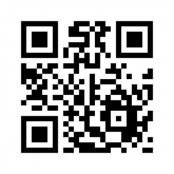 大賽官網報名資訊詳情請掃描QRCODE(大紀元製圖)