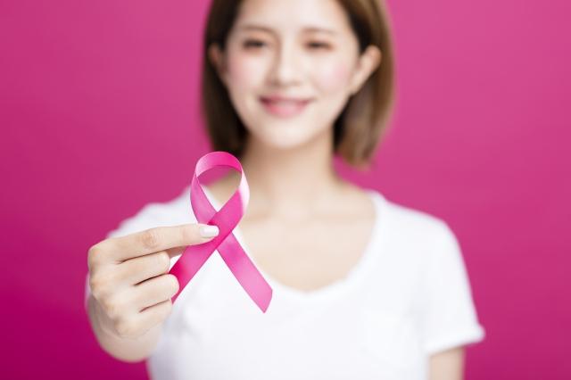 女性朋友們,有哪些健檢選擇呢? (123RF)