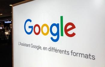 華為手機末日 谷歌終止軟體服務