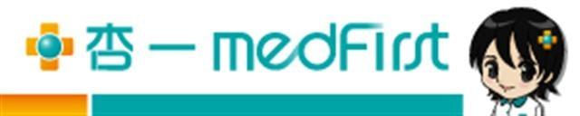 杏一Logo。(立捷雅提供)