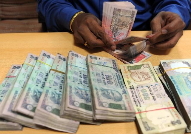 許多外資企業為躲避美中貿易戰影響,將資金從中國轉移至印度、東南亞周邊國家。圖為示意照。(Getty Images)