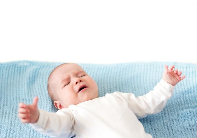臨床上,大部分的癲癇兒童,只要得到適當治療,都不會影響到未來的發展。(Fotolia)