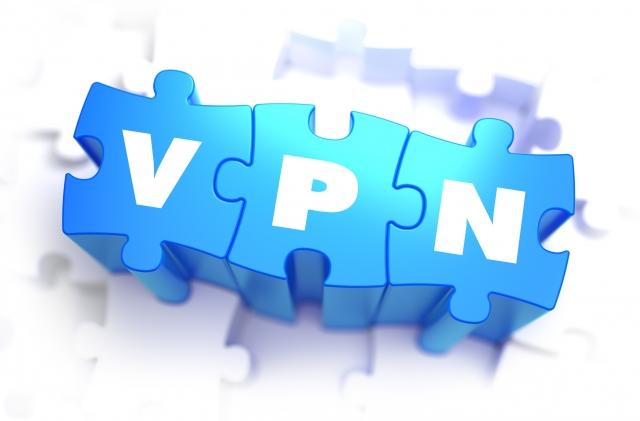 自中共開展打擊使用VPN的行動以來,中國使用VPN的人數反而有所增加。(Fotolia)