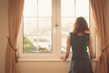 【都会男女会客室】在一起是因为爱?还是习惯?