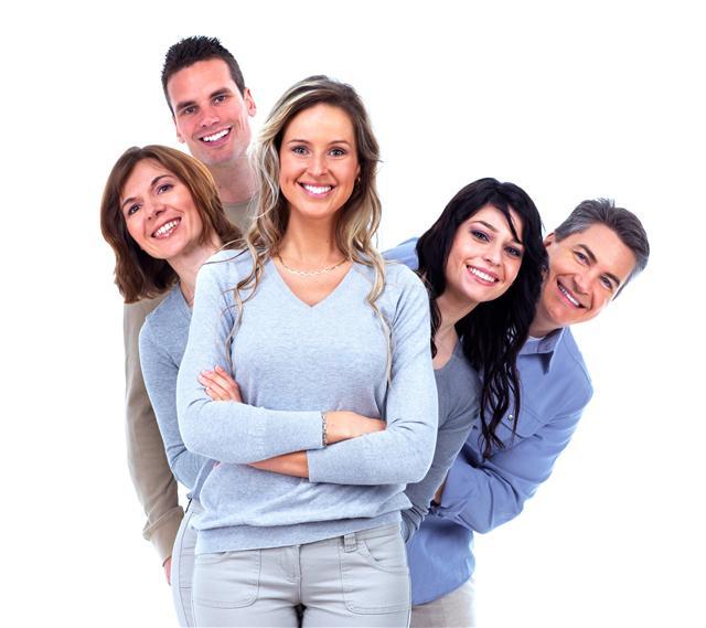 美國領導學家狄斯雷利所言的「成就會歸屬於準備好的人」,此話將成真於你身上。(Fotolia)