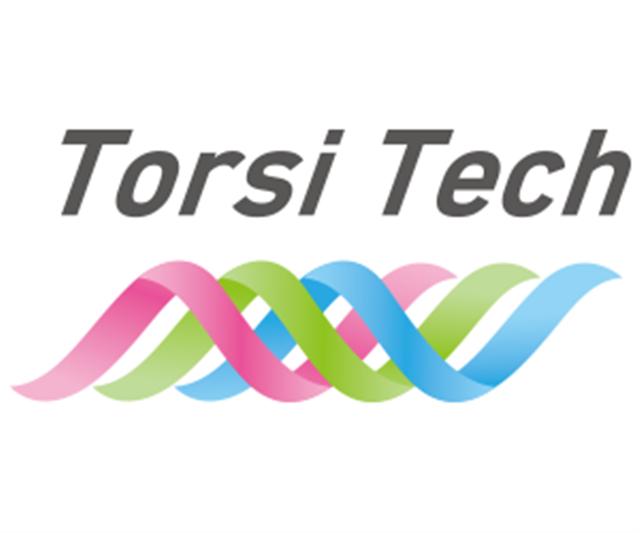 Logo圖。(湧酉提供)