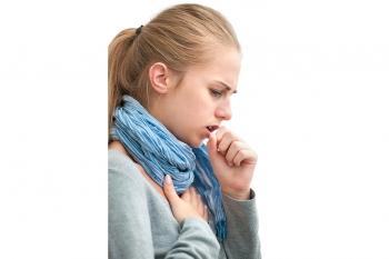 認識慢性阻塞性肺病