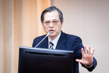 李明哲翻版 國台辦證實李孟居被捕