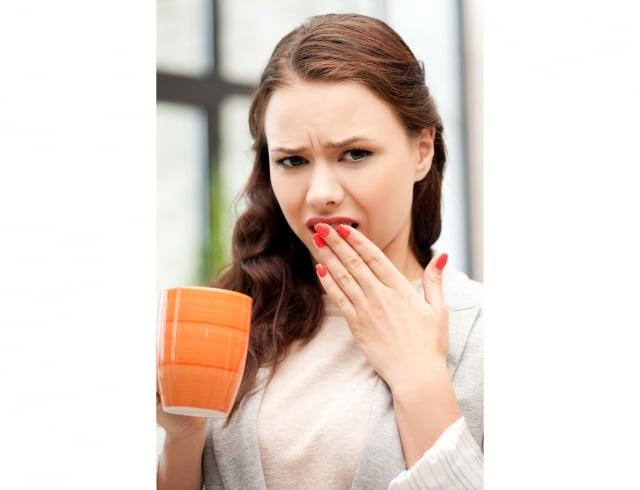 「葡萄糖果糖液糖」的量,加入色素後的水,需要兌入多少這樣的糖分,才能做 成這些飲料。(Fotolia)