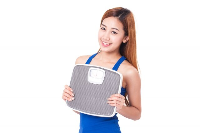Lr263的確具有降低體脂、體重、血脂的潛力,且能改善胰島素敏感性及調控身體發炎。(Fotolia)