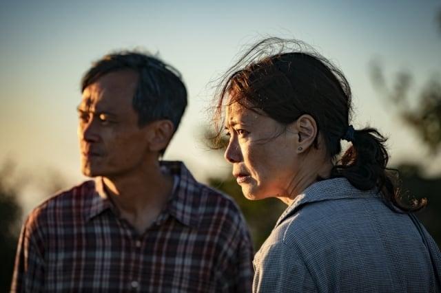 《陽光普照》拍出屬於台灣人的感動,影評熱推今年最震撼電影。(甲上娛樂提供)