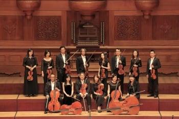 結合歷史與音樂《台灣歌謠-土地的歌聲》