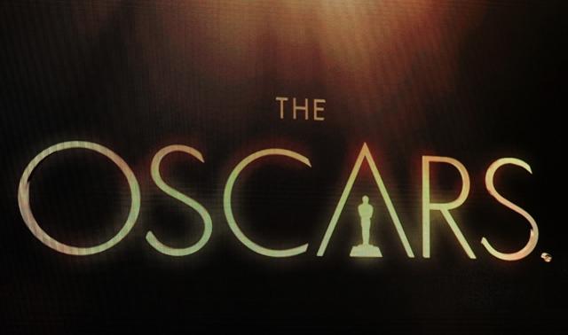 美西時間1月13日上午,主辦方公布了第92屆奧斯卡獎入圍名單。(Getty Images)