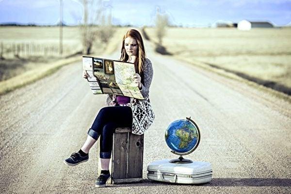 你在考慮轉職嗎?先好好評估自己的狀態再決定。(Pixabay)