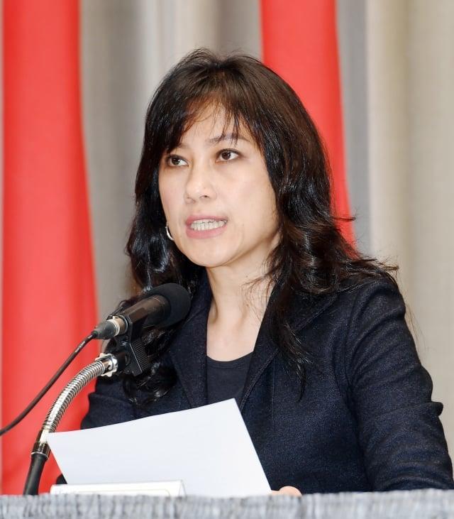 世界衛生組織(WHO)透露台灣將會以「線上」方式參加論壇。不過,行政院發言人Kolas Yotaka(谷辣斯.尤達卡)表示,持續爭取參與各式會議,包括該論壇,仍在交涉中。(中央社資料照)