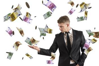 【富裕銷售-高資產客戶服務術】擁有多少資產,才算富裕?