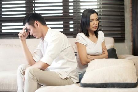丈夫想要辭職出去創業,怎麼辦?(Fotolia)
