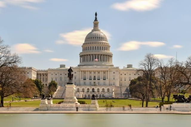 美國在全球最貴生活費國家的排名榜中名列第20。(Shutterstock)