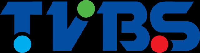 TVBS(維基百科)
