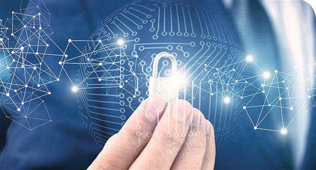 隱私政策推出之前,隱私價值的量化是必要的基礎。你的隱私值多少錢,想清楚了嗎?(123RF)