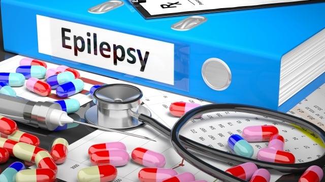 藥物篩檢與血液檢查結果也都正常。(Shutterstock)
