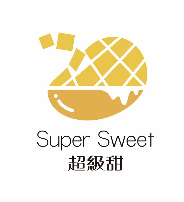 完熟果物 甜蜜分享~(超級甜提供)