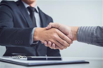 【富裕銷售-高資產客戶服務術】超級業務員 會是你嗎?