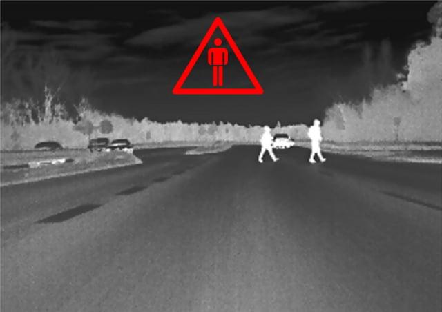 確保兩個剎車燈也都正常運作。當你需要緊急停車時,它們會為駕駛員提供重要的警告和反應時間。(BMW圖片)