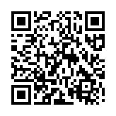 完整內文請掃描QR Code。(  )