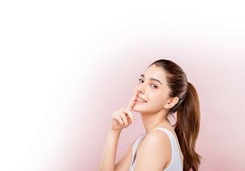 夏季3大NG行為 鼻過敏更嚴重
