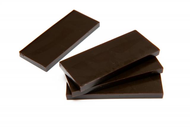 阿膠,一種中藥名。原產於山東省東阿縣,以驢皮加阿井水熬製而成。(Shutterstock)