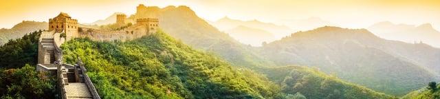 孟嘗君死後不但封地不保,竟而絕子絕孫。孟嘗君既然有了「狡兔三窟」,為何還不足保家呢?(Shutterstock)