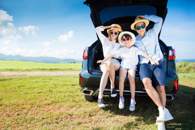 汽車保養是全年必須的,但特別是在長途旅行之前,所以完成這些基本的維護任務,就可以避免成為像電影裡的那些路邊無助者。(123RF)