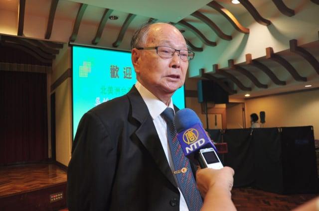 台灣產科會副理事長莊凱中表示,TITA成立以來,結合認同台灣優先的產官學研等各界菁英,打造產業科技合作交流平台。