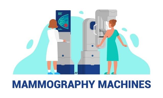 治療過程中醫師會評估乳癌的腫瘤大小與癌細胞擴散程度。(123RF)