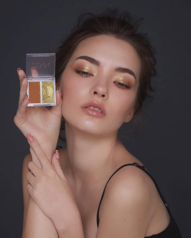 泰國美妝市場穩坐東協國家第一大,市占達三成,在日韓彩妝中展露頭角。 (屈臣氏提供)