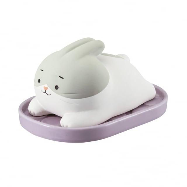 兔子造型除溼器。(Pinkoi提供)