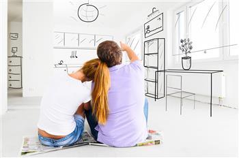 我們都擁有的『無聲家人』-家具之所以為家具 正因為它們始終如一的 「忠誠」、「扶持」、「陪伴」