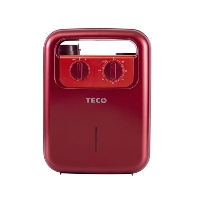 TECO東元多功能烘被乾燥機。(屈臣氏提供)