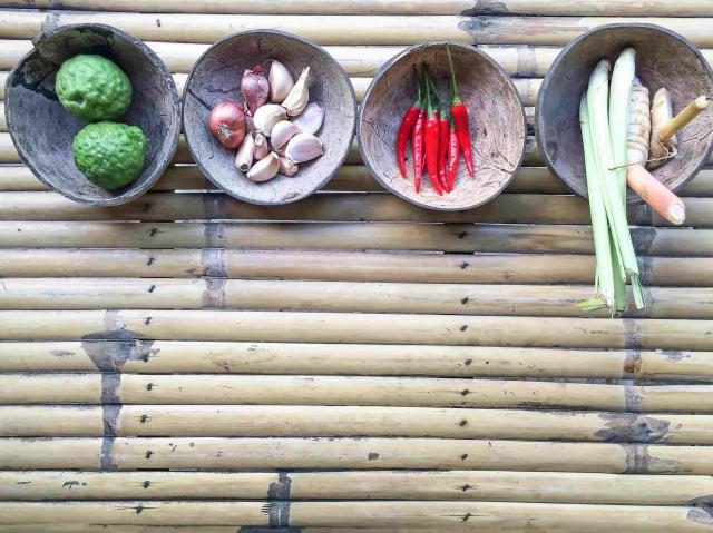 臺北農產跟民眾分享常溫及冷藏多種保存方法,快點學起來! (123RF)