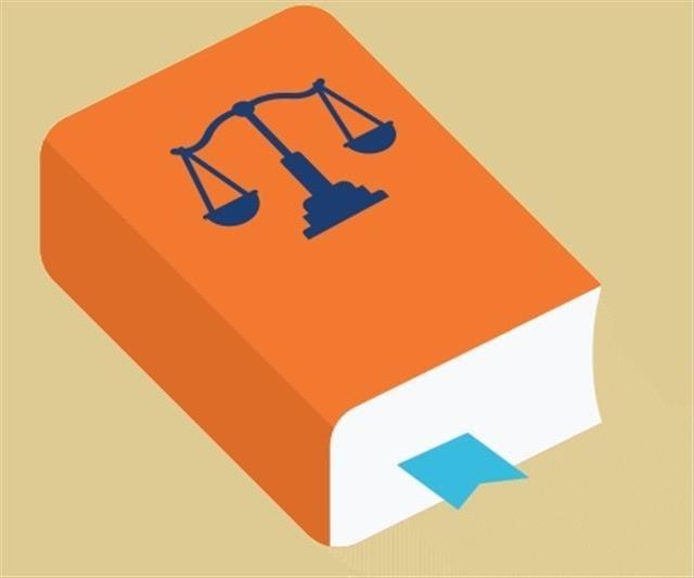 種植大麻會有什麼法律問題呢?這邊幫你一關關解析,提醒你千萬不要以身試法!(123RF)