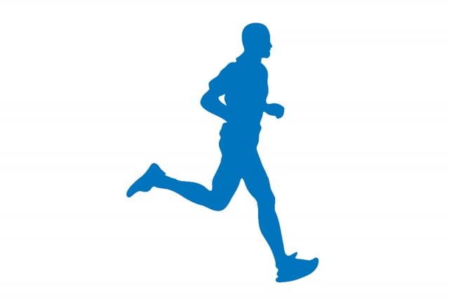 多數有運動習慣的人總被與健康劃上等號,但為何在無任何發生意外傷害狀況下,仍會發生猝死。(Fotolia)