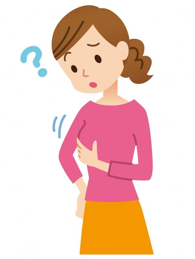 高血糖與糖尿病患是乳癌的高危險群。(Fotolia)