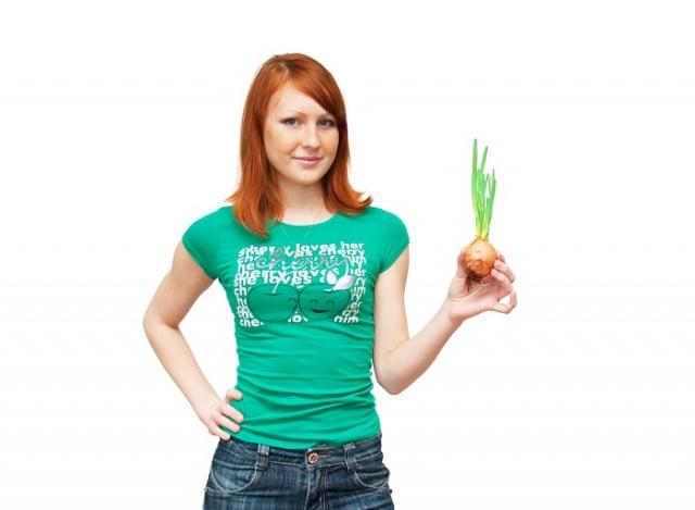 有一些發芽食物能吃,一些則有毒性,還有一些食物發芽後營養更豐富。然而,這些發芽的食物,你吃對了嗎? (Shutterstock)